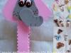 pegador-elefante-rosa