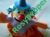 rosypepper-trabalhos-4