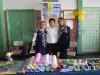 20110827-0052workshoptanbysjc