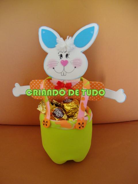para colorir coelho colorir desenhos para pintar e imprimir de coelhos