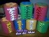 latas-decoradas-com-fitas-de-cetim