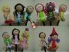 ponteiras-bonecas