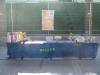 20111013-004-tanbyguaratingueta